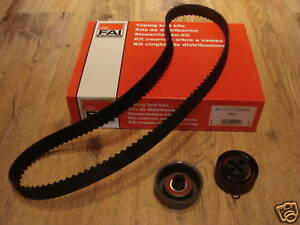 Vauxhall Astra Corsa Meriva 1.7 DTi Timing Belt Kit