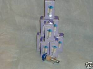 Spray-Gun-In-Line-Air-Filter-Water-Trap