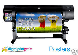 A1-High-Quality-laminated-Poster-Photo-Print