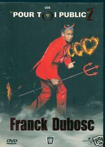 DVD-ZONE-2-SPECTACLE-DUBOSC-POUT-TOI-PUBLIC-2