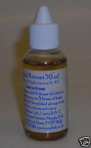 Rennet-animal-variety-in-50-ml-dropper-bottles