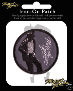 Michael-Jackson-Ecusson-Officiel-sous-blister-Michael-Jackson-official-patch