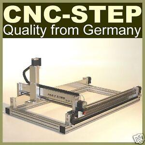 3D-CNC-ROUTER-MILLING-MACHINE-FRESATRICE-PANTOGRAFO