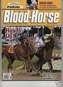 Blood-Horse-Curlin-wins-Preakness-Street-Sense-Padua