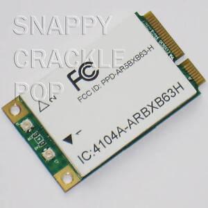 HP-Compaq-G6000-F700-C700-A900-Wireless-Card-459339-001