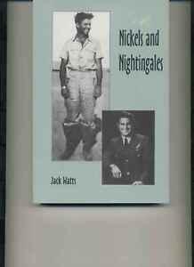 Nickels-and-Nightingales-Jack-Watts-RAF
