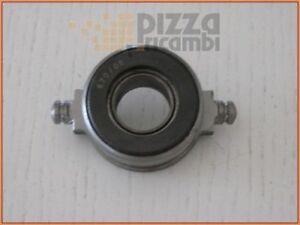 FRP-26800000-CUSCINETTO-REGISPINTA-FIAT-500-D-1957-gt-64