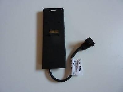 Audi TT 8J Telefonauflage Telefon Bluetooth Handy 8K0 862 401 / 8K0862401