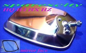 HOLDEN-MIRROR-for-HQ-HJ-HX-HZ-KINGSWOOD-MONARO-GTS-NEW