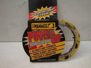EVERBUILD-12MM-X-2-5M-DOUBLE-SIDED-MAMMOTH-TAPE