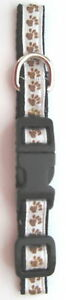 1-2-Inch-Pet-Collar-White-with-Brown-Paws