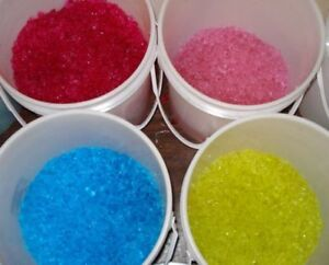 colorful-water-crystal-wedding-gel-centerpiece-elegant-vase-filler-free-ship-usa