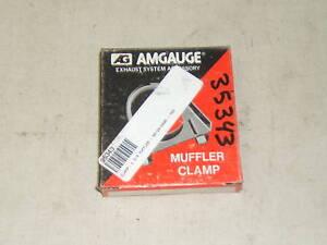 AMGauge-Muffler-Clamp-1-3-4-034-35343