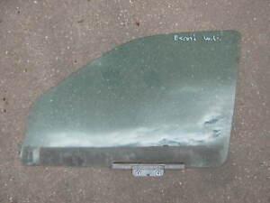 Ford-Escort-1-6-L-8V-95er-Seitenscheibe-vorne-links-Fahrerseite