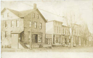 RPPC-NY-Webster-Main-Street-Stores-Monroe-County