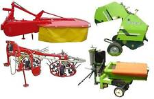 Farm Baler Machines/Equipment