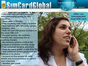 Cheap-International-dual-SIM-cards-free-global-roaming