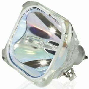 Philips-PHI-387-387-DLP-Lamp-Bulb-for-Panasonic-Sony