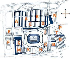 TENNESSEE-TITANS-SEASON-PARKING-PASS-LOT-N-STADIUM-LOT