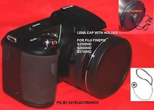 LENS-CAP-for-FUJI-S2950-S2940-S2950HD-S2900HD-S2940HD-HD-FINEPIX-FUJIFILM-HOLDER