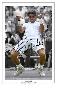 RAFA-NADAL-2010-CHAMPION-WIMBLEDON-TENNIS-SIGNED-PRINT
