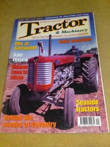 TRACTOR-MACHINERY-SEASIDE-TRACTORS-Sept-2002-Vol-8-10