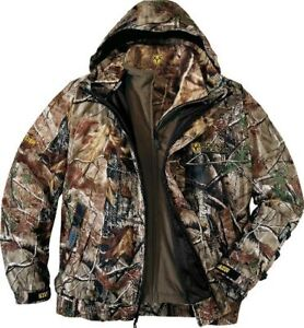 Scent-Blocker-Outfitter-Series-Jacket-amp-Pants-Realtree-AP-Camo