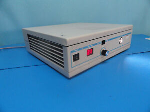 ZIMMER Aspen Labs LS 300 ZVP AUTOMATIC LIGHT SOURCE (2188