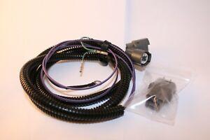honda obd1 mini me sohc vtec conversion swap harness. Black Bedroom Furniture Sets. Home Design Ideas