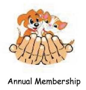 Animal-Care-Annual-Membership