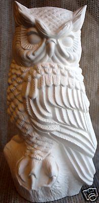 Керамика под покраску Ceramic Bisque Vinatage