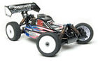 Brushless Gray Electric RC Cars/Trucks/Motorcycles