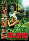 Demon Resurrection (DVD, 2011)