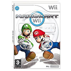MarioKart-Wii-Video-Game