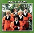 1964-1971 von The Lords (1994)