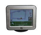 Route 66 Mini Automotive GPS Receiver