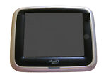 Mio C250 Automotive GPS Receiver
