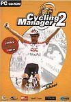 Cycling PC Video Games