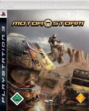 Jeux vidéo pour Sony PlayStation 3 origin