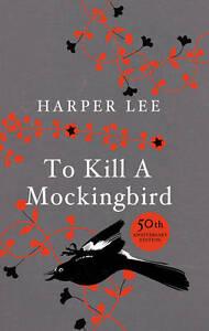 To-Kill-a-Mockingbird-9780434020485