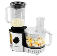 Kenwood Food Processors with Mixer | eBay