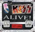 Alive! 1975 - 2000 (2006)