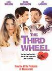 The Third Wheel (DVD, 2004)