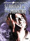 Straight on Till Morning (DVD, 2002)