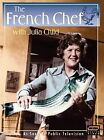 The French Chef with Julia Child 2 (DVD, 2005, 3-Disc Set)