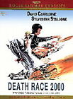 Death Race 2000 (DVD, 1999, Roger Corman Classics)