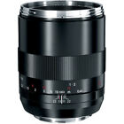 Zeiss Macro/Close Up Camera Lens