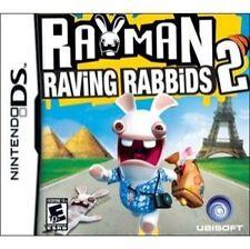 Jeux vidéo pour action et aventure et Nintendo DS, nintendo