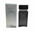 Valentino Very  3.4oz Men's Aftershave