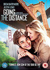 Going The Distance (DVD, 2011)